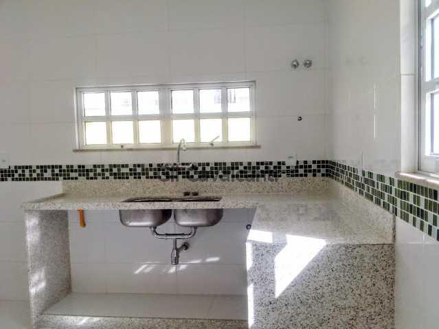 IMG_20150603_105243 - Casa 4 quartos à venda Recreio dos Bandeirantes, Rio de Janeiro - R$ 1.500.000 - CS1609 - 10