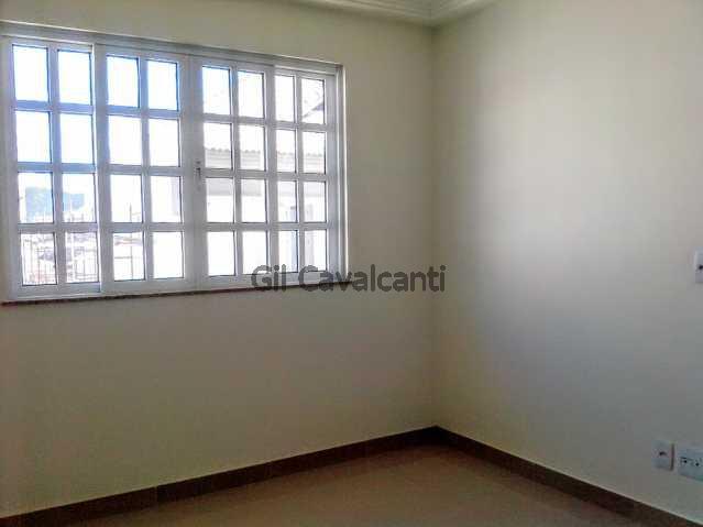 IMG_20150603_105559 - Casa 4 quartos à venda Recreio dos Bandeirantes, Rio de Janeiro - R$ 1.500.000 - CS1609 - 18