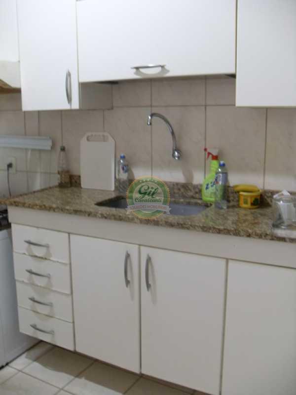 069 - Casa Curicica,Rio de Janeiro,RJ À Venda,3 Quartos,53m² - CS1616 - 9