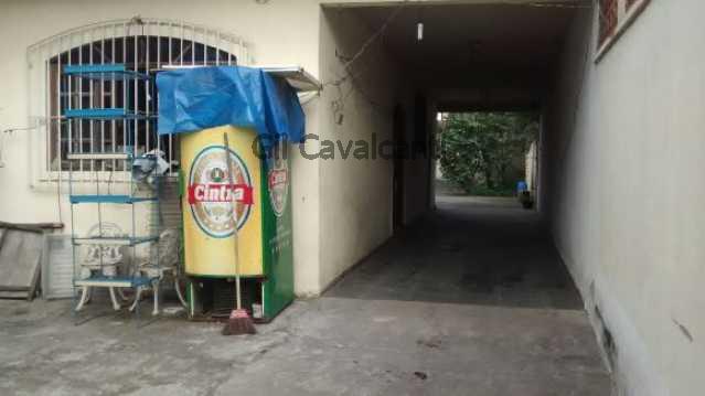 14 - Terreno Taquara,Rio de Janeiro,RJ À Venda - TR0274 - 3