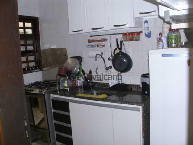 111 - Casa em Condominio À VENDA, Taquara, Rio de Janeiro, RJ - CSR1648 - 7