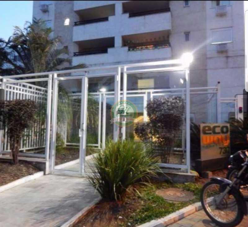 Condomínio - Apartamento À VENDA, Taquara, Rio de Janeiro, RJ - AP1100 - 20