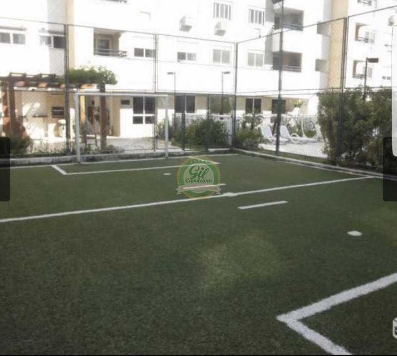 Condomínio - Apartamento À VENDA, Taquara, Rio de Janeiro, RJ - AP1100 - 28