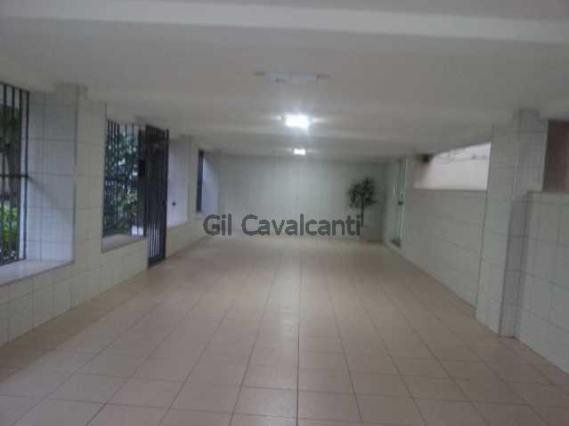125 - Apartamento 2 quartos à venda Jacarepaguá, Rio de Janeiro - R$ 260.000 - AP1119 - 16