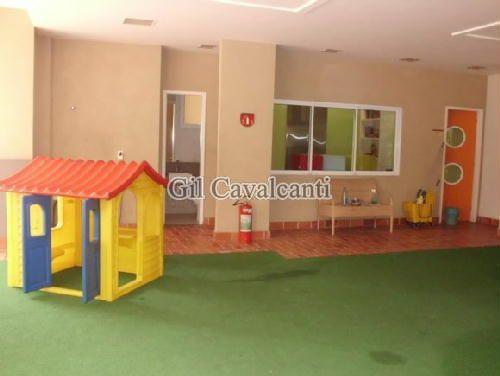 4 - Apartamento Taquara,Rio de Janeiro,RJ À Venda,2 Quartos,75m² - AP0769 - 5