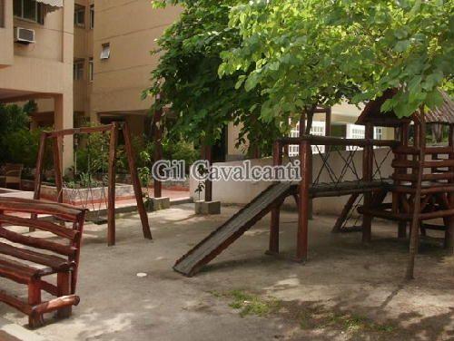 6 - Apartamento Taquara,Rio de Janeiro,RJ À Venda,2 Quartos,75m² - AP0769 - 7