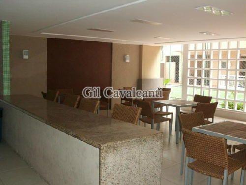 8 - Apartamento Taquara,Rio de Janeiro,RJ À Venda,2 Quartos,75m² - AP0769 - 9