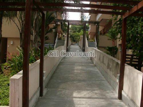 9 - Apartamento Taquara,Rio de Janeiro,RJ À Venda,2 Quartos,75m² - AP0769 - 10