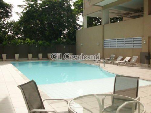 10 - Apartamento Taquara,Rio de Janeiro,RJ À Venda,2 Quartos,75m² - AP0769 - 11