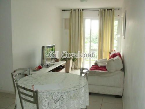 13 - Apartamento Taquara,Rio de Janeiro,RJ À Venda,2 Quartos,75m² - AP0769 - 14