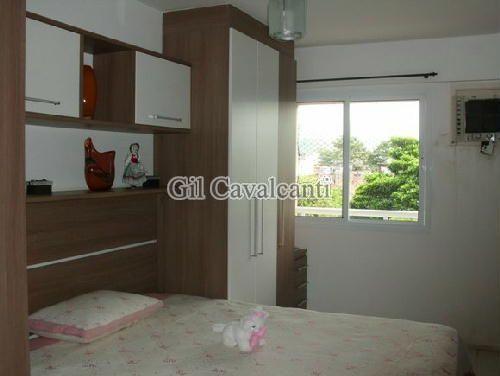 14 - Apartamento Taquara,Rio de Janeiro,RJ À Venda,2 Quartos,75m² - AP0769 - 15
