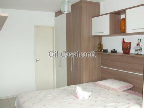 15 - Apartamento Taquara,Rio de Janeiro,RJ À Venda,2 Quartos,75m² - AP0769 - 16