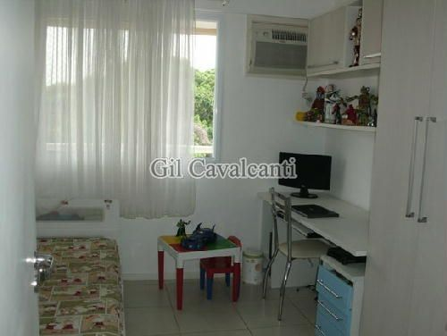 16 - Apartamento Taquara,Rio de Janeiro,RJ À Venda,2 Quartos,75m² - AP0769 - 17