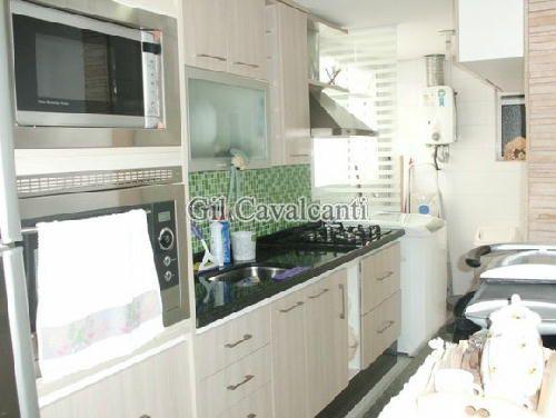 17 - Apartamento Taquara,Rio de Janeiro,RJ À Venda,2 Quartos,75m² - AP0769 - 18