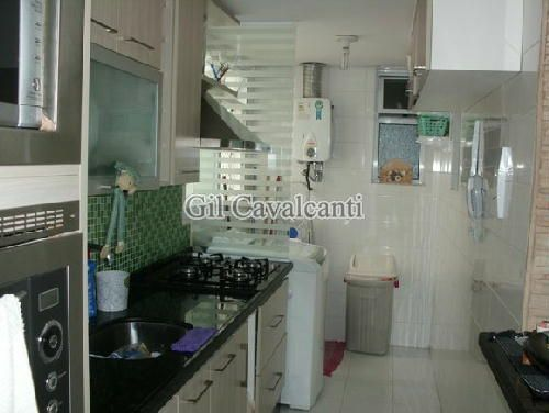 18 - Apartamento Taquara,Rio de Janeiro,RJ À Venda,2 Quartos,75m² - AP0769 - 19