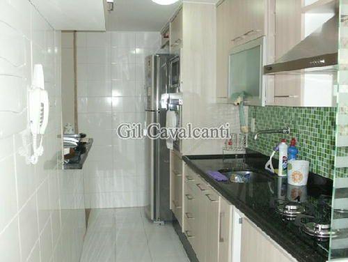 19 - Apartamento Taquara,Rio de Janeiro,RJ À Venda,2 Quartos,75m² - AP0769 - 20