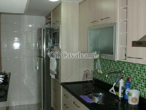 20 - Apartamento Taquara,Rio de Janeiro,RJ À Venda,2 Quartos,75m² - AP0769 - 21