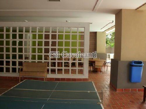 24 - Apartamento Taquara,Rio de Janeiro,RJ À Venda,2 Quartos,75m² - AP0769 - 25