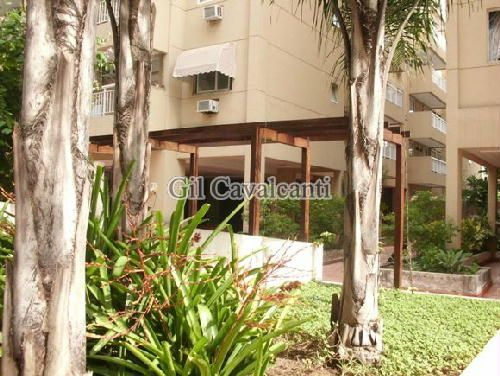 25 - Apartamento Taquara,Rio de Janeiro,RJ À Venda,2 Quartos,75m² - AP0769 - 26