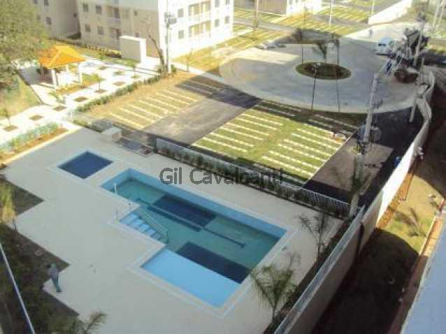 15 - Apartamento Taquara,Rio de Janeiro,RJ À Venda,2 Quartos,52m² - AP1126 - 7