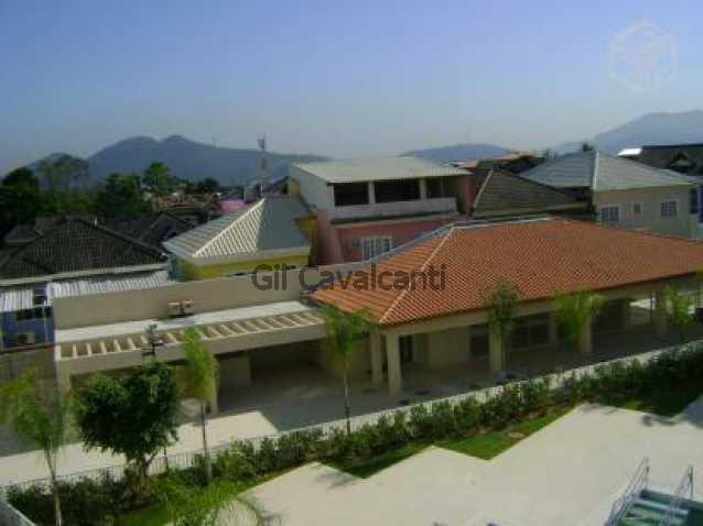 16 - Apartamento Taquara,Rio de Janeiro,RJ À Venda,2 Quartos,52m² - AP1126 - 9