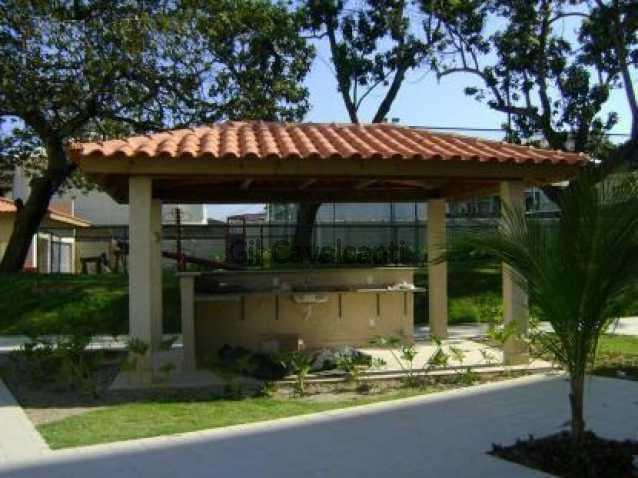 19 - Apartamento Taquara,Rio de Janeiro,RJ À Venda,2 Quartos,52m² - AP1126 - 10