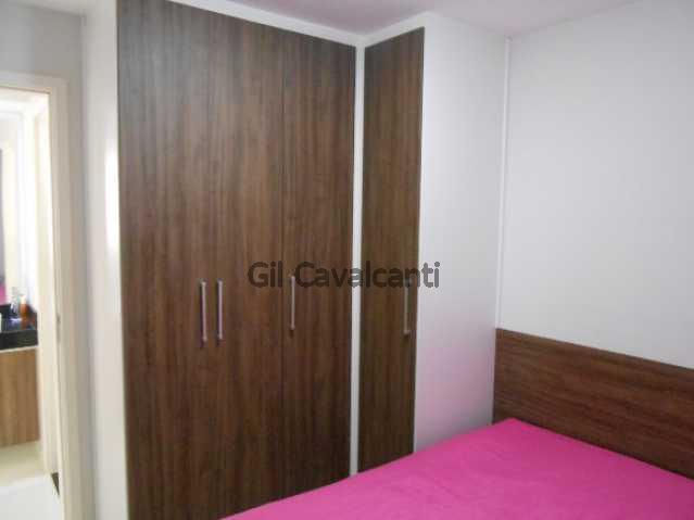 104 - Apartamento Taquara,Rio de Janeiro,RJ À Venda,2 Quartos,52m² - AP1126 - 24