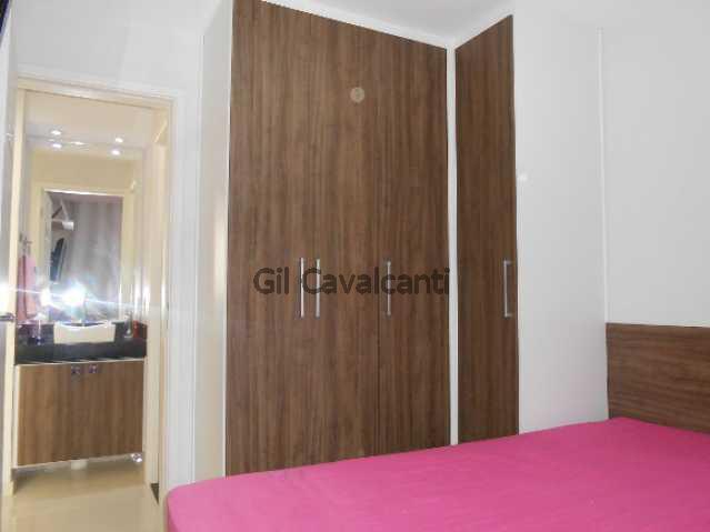 108 - Apartamento Taquara,Rio de Janeiro,RJ À Venda,2 Quartos,52m² - AP1126 - 25