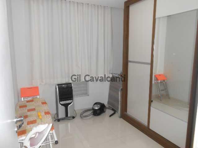 109 - Apartamento Taquara,Rio de Janeiro,RJ À Venda,2 Quartos,52m² - AP1126 - 29