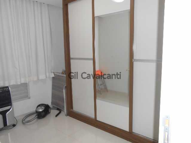 110 - Apartamento Taquara,Rio de Janeiro,RJ À Venda,2 Quartos,52m² - AP1126 - 30