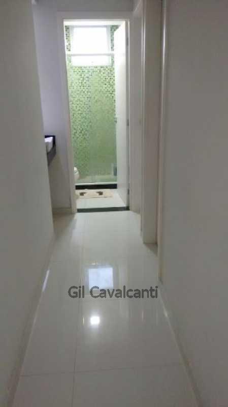 135 - Apartamento Taquara,Rio de Janeiro,RJ À Venda,2 Quartos,52m² - AP1126 - 23