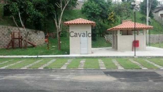 18 - Apartamento 2 quartos à venda Taquara, Rio de Janeiro - R$ 230.000 - AP1128 - 30