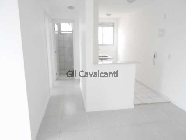 103 - Apartamento 2 quartos à venda Taquara, Rio de Janeiro - R$ 230.000 - AP1128 - 7