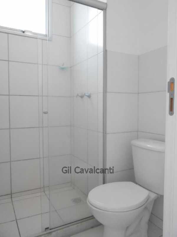 104 - Apartamento 2 quartos à venda Taquara, Rio de Janeiro - R$ 230.000 - AP1128 - 13