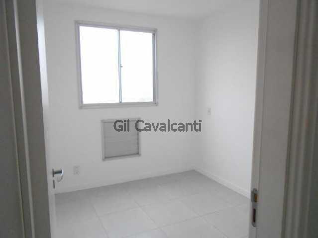 108 - Apartamento 2 quartos à venda Taquara, Rio de Janeiro - R$ 230.000 - AP1128 - 12