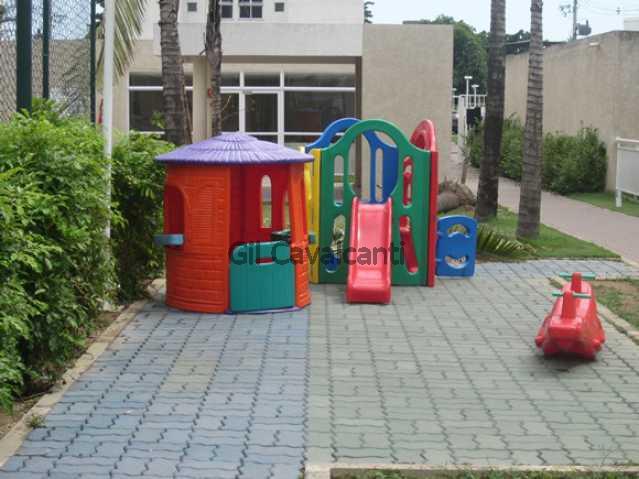103 - Apartamento 2 quartos à venda Anil, Rio de Janeiro - R$ 255.000 - AP1132 - 8