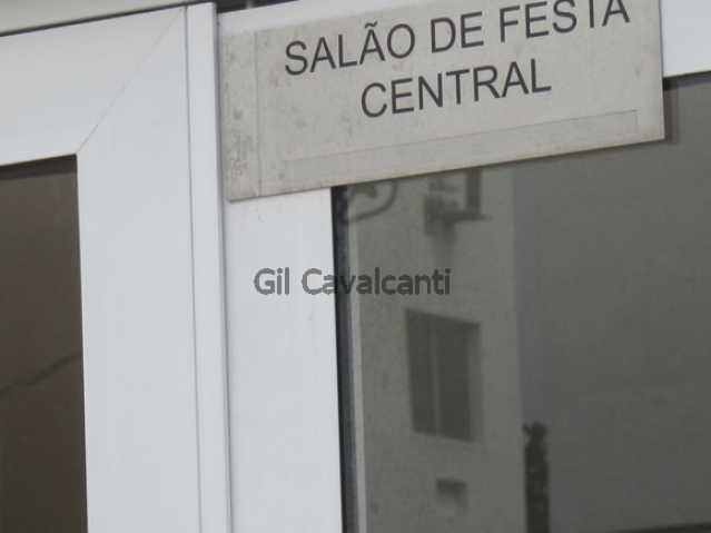 104 - Apartamento 2 quartos à venda Anil, Rio de Janeiro - R$ 255.000 - AP1132 - 10