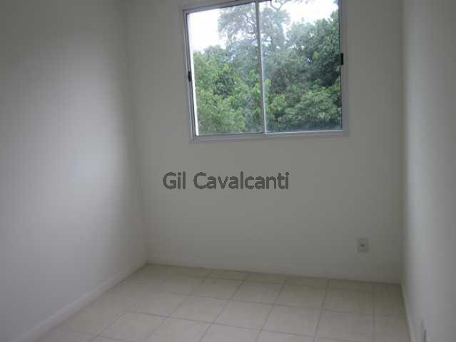 107 - Apartamento 2 quartos à venda Anil, Rio de Janeiro - R$ 255.000 - AP1132 - 6