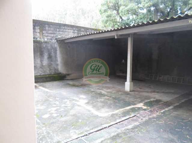 116 - Apartamento Pechincha,Rio de Janeiro,RJ À Venda,3 Quartos,87m² - AP1137 - 14