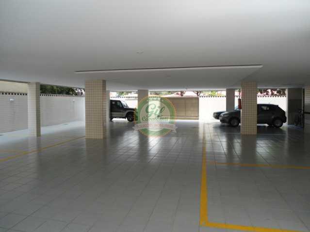 104 - Apartamento 3 quartos à venda Recreio dos Bandeirantes, Rio de Janeiro - R$ 780.000 - AP1156 - 4