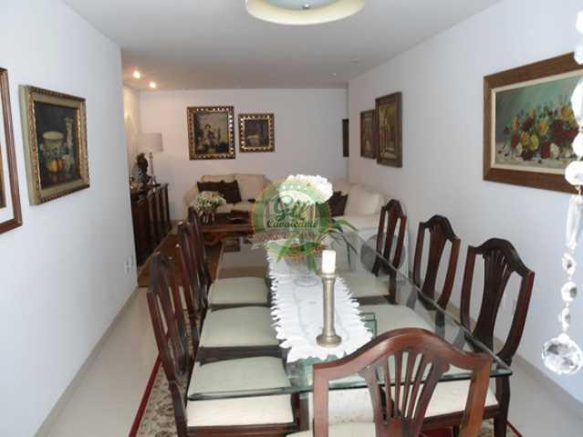 124 - Apartamento 3 quartos à venda Recreio dos Bandeirantes, Rio de Janeiro - R$ 780.000 - AP1156 - 8