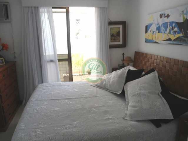 140 - Apartamento 3 quartos à venda Recreio dos Bandeirantes, Rio de Janeiro - R$ 780.000 - AP1156 - 12