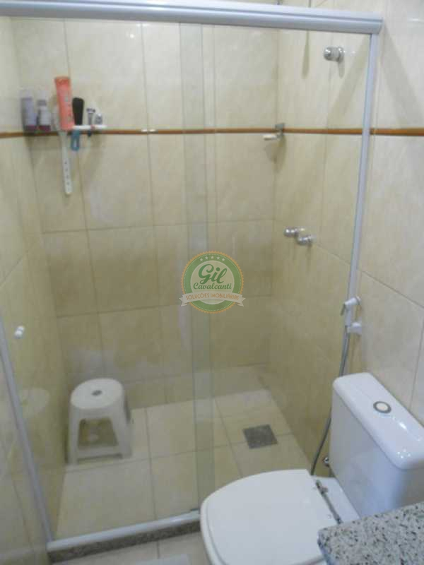 150 - Apartamento 3 quartos à venda Recreio dos Bandeirantes, Rio de Janeiro - R$ 780.000 - AP1156 - 17