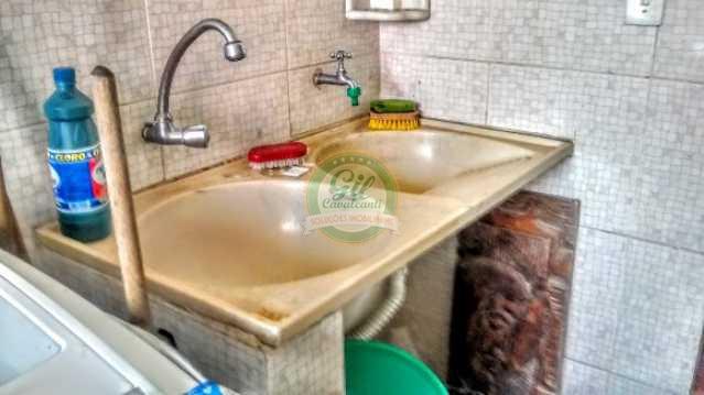 104 - Apartamento 3 quartos à venda Pechincha, Rio de Janeiro - R$ 530.000 - AP1159 - 13