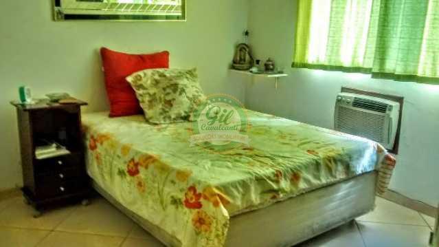 109 - Apartamento 3 quartos à venda Pechincha, Rio de Janeiro - R$ 530.000 - AP1159 - 6