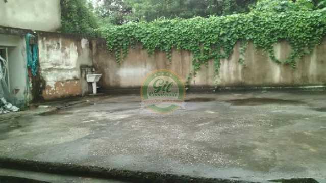 106 - Apartamento 2 quartos à venda Tanque, Rio de Janeiro - R$ 230.000 - AP1168 - 16