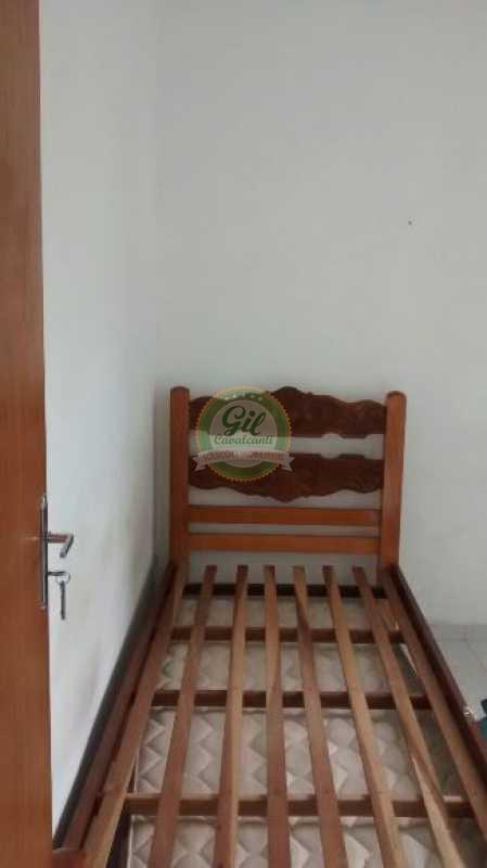 111 - Apartamento 2 quartos à venda Tanque, Rio de Janeiro - R$ 230.000 - AP1168 - 3