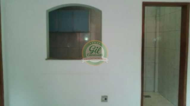 120 - Apartamento 2 quartos à venda Tanque, Rio de Janeiro - R$ 230.000 - AP1168 - 10