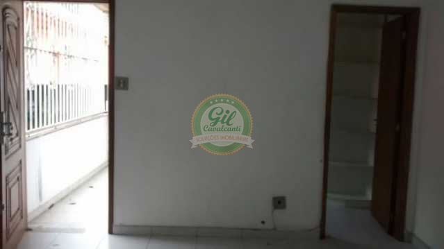 123 - Apartamento 2 quartos à venda Tanque, Rio de Janeiro - R$ 230.000 - AP1168 - 7