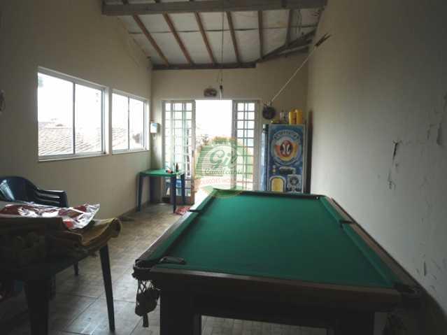111 - Casa Curicica,Rio de Janeiro,RJ À Venda,2 Quartos,57m² - CS1751 - 24